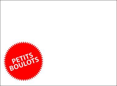 Codeboulots_2