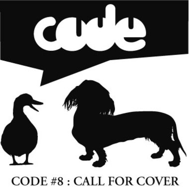 Call_cover8_2
