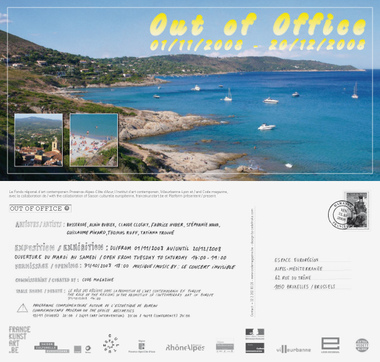 Flyer_outofoffice_72dpi